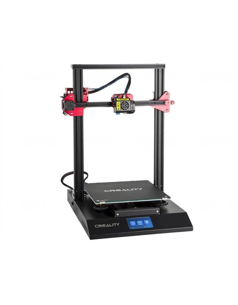 CREALITY 3D 3DP-1005 CREALITY 3D CR-10S PRO 3D PRINTER