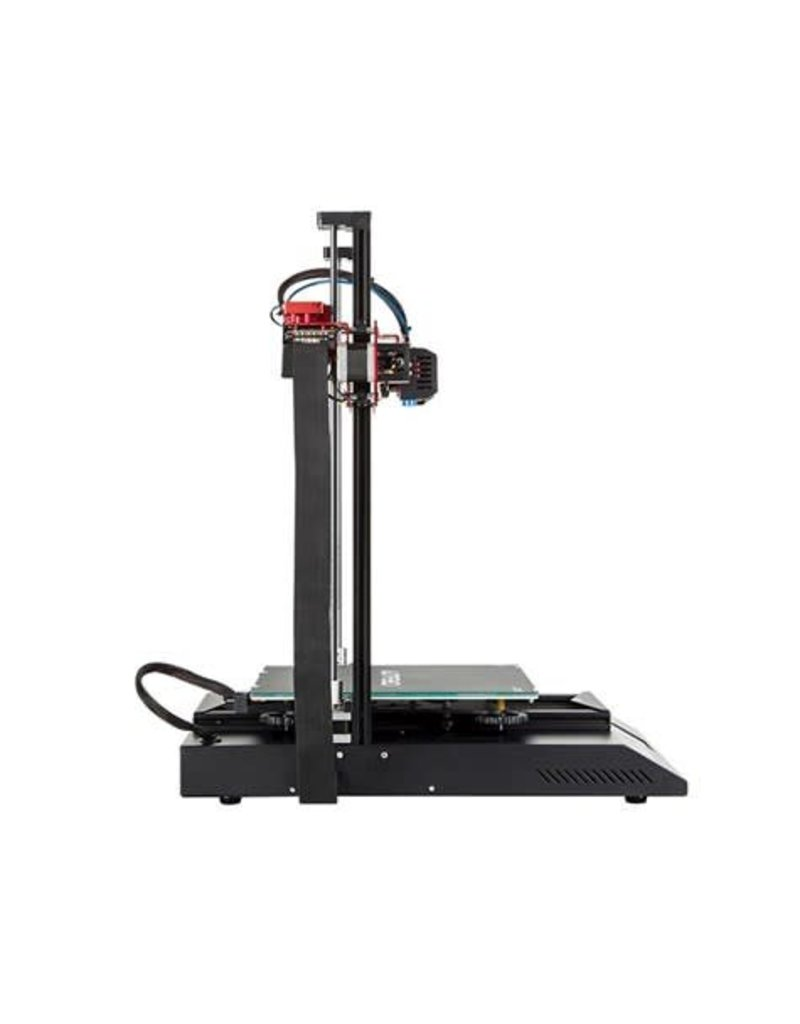 CREALITY 3D 3DP-1005 CREALITY 3D CR-10S PRO 3D PRINTER