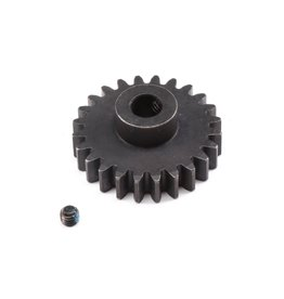 LOSI LOS252089 PINION GEAR 24T 8MM SHAFT 1.5M