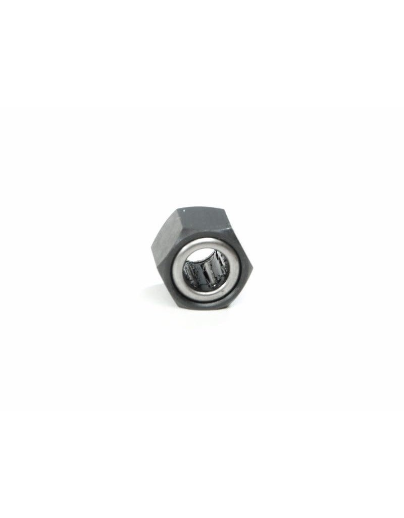 HPI RACING HPI1430 ONE WAY BEARING
