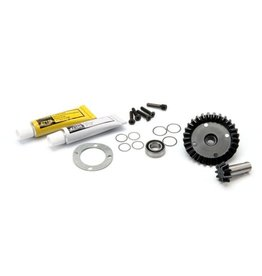 HPI RACING HPI102692 DIFFERENTIAL BEVEL GEAR SET