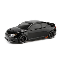 HPI RACING HPI106940 2011 SCION TC BODY