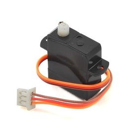ORLANDOO HUNTERS OLHAS0017 1.7G LOW VOLTAGE SERVO