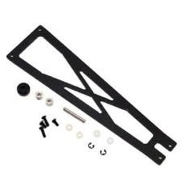 "RJ SPEED RJS5030 5"" WHEELIE BAR KIT"