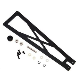 "RJ SPEED RJS5037 7"" WHEELIE BAR KIT"