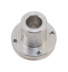 RJ SPEED RJS5319 STANDARD ALUMINUM HUB UPGRADE FOR 5310