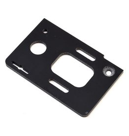 RJ SPEED RJS5167 MOTOR MOUNT PLATE