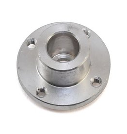 RJ SPEED RJS5318 SHORT ALUMINUM HUB UPGRADE FOR 5309