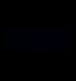 YUNEEC YUNTYH105 4S LIPO 14.8V 5400MAH BATTERY: TYPHOON H