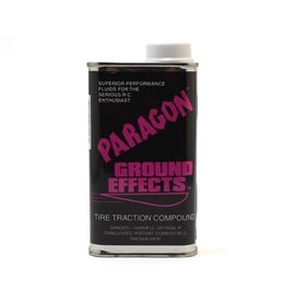 PARAGON PRGGE213 PARAGON GROUND EFFECTS TIRE TRACTION COMPOUND (8OZ)