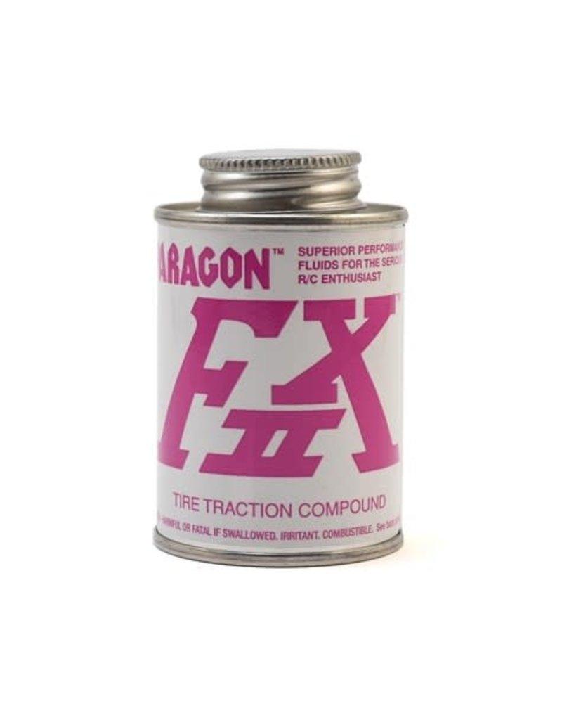 PARAGON PRGFX113 PARAGON FX TIRE TRACTION COMPOUND (4OZ)