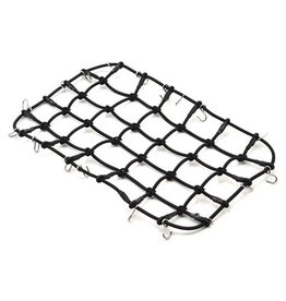 YEAH RACING YATRX4-038 1/10 SCALE LUGGAGE NET