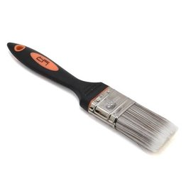 YEAH RACING YT0180 35MM CLEANING BRUSH