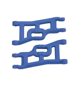 RPM RPM70555 OFFSET FRONT A ARM BLUE