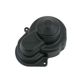 RPM RPM80522 SLD GEAR COVER BLACK