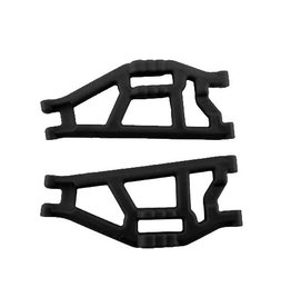 RPM RPM80752 REAR A ARMS BLACK