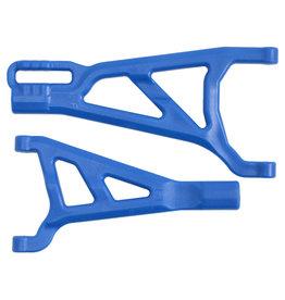 RPM RPM70375 FRONT LEFT A ARMS BLUE