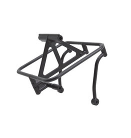 RPM RPM70502 TIRE CARRIERS