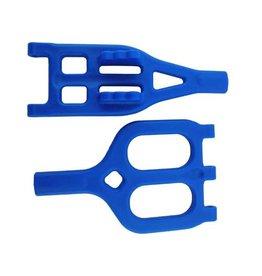RPM RPM80465 T/EMAXX A ARMS BLUE