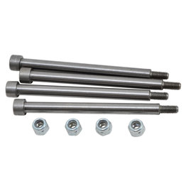 RPM RPM70510 THREADED HINGE PINS FOR X-MAXX