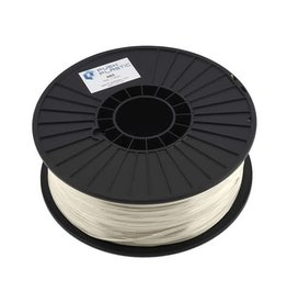 PUSH PLASTIC LCC PSH2050 3D PRINTER ABS FILAMENT: NATURAL