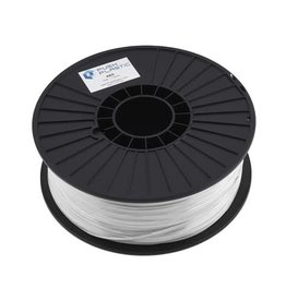 PUSH PLASTIC LCC PSH2001 3D PRINTER ABS FILAMENT: WHITE