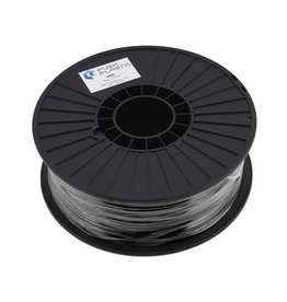 PUSH PLASTIC LCC PSH2000 3D PRINTER ABS FILAMENT: BLACK