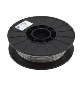 PUSH PLASTIC LCC PSH4020 3D PRINTER TPU FILAMENT: NATURAL CLEAR