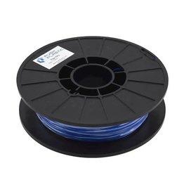 PUSH PLASTIC LCC PSH4005 3D PRINTER TPU FILAMENT: ULTRA BLUE