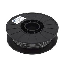 PUSH PLASTIC LCC PSH4000 3D PRINTER TPU FILAMENT: BLACK