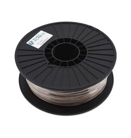 PUSH PLASTIC LCC PSH1023 3D PRINTER PLA FILAMENT: WOOD FILLED