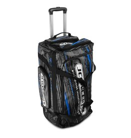 JCONCEPTS JCO2209 JCONCEPTS MEDIUM ROLLER BAG