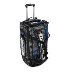 JCONCEPTS JCO2209 JCONCEPTS MEDIUM ROLLER BAG