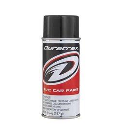 DURATRAX DTXR4294 PC294 POLYCARB SPRAY 4.5 OZ: WINDOW TINT