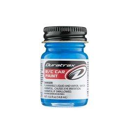 DURATRAX DTXR4053 PC53 POLYCARB 0.5 OZ: LIGHT BLUE