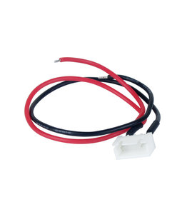 COMMON SENSE RC LED-LEAD-8 3S LIPO LED LIGHT STRIP ADAPTER 8""