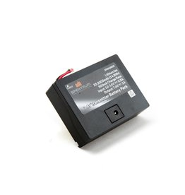 SPEKTRUM SPMA9602 TRANSMITTER BATTERY DX6E, DXE ,DX6, DX7, DX8
