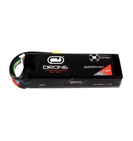 VENOM VNR35030 15C 14.8V 3200MAH 4S LiPo 15C DRONE