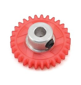 175RC 175-10029 POLYPRO 48P PINION GEAR 29T