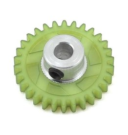 175RC 175-10030 POLYPRO 48P PINION GEAR 30T
