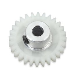 175RC 175-10028 POLYPRO 48P PINION GEAR 28T