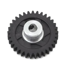 175RC 175-10033 POLYPRO 48P PINION GEAR 33T