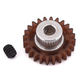 175RC 175-10024 POLYPRO 48P PINION GEAR 24T