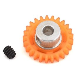175RC 175-10025 POLYPRO 48P PINION GEAR 25T