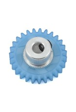 175RC 175-10027 POLYPRO 48P PINION GEAR 27T