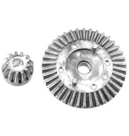 AXIAL AX30392 BEVEL GEAR SET 38/13