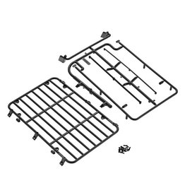 AXIAL AX31395 JCR OFFRAOD ROOF RACK
