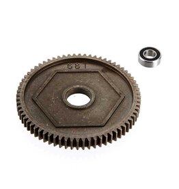 AXIAL AX31069 METAL SPUR GEAR 32P 68T