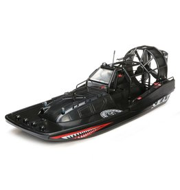 "PROBOAT PRB08034 AEROTROOPER 25"" BRUSHLESS AIR BOAT RTR"