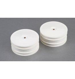 TLR TLR43005 FRONT WHEELS (2): 22-4